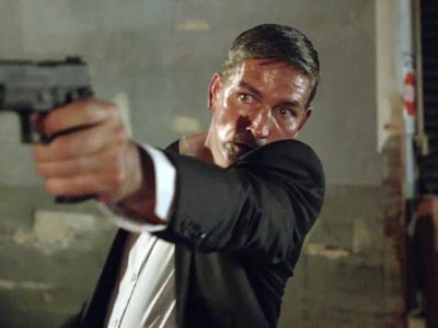 Esta semana en mis series favoritas: 'Person of Interest', 'Juego de Tronos', el final de 'The Good Wife' y más