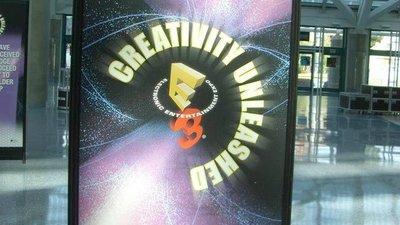 Recopilación completa del segundo día [E3 2010]