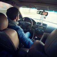 La DGT da un nuevo plazo para los miles de conductores que deberán canjear su permiso de conducir en España