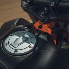 Foto 83 de 128 de la galería ktm-790-adventure-2019-prueba en Motorpasion Moto