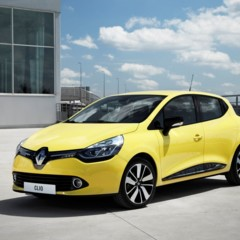 Foto 39 de 55 de la galería renault-clio-2012 en Motorpasión
