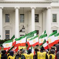 Estas son las causas económicas de las protestas en Irán