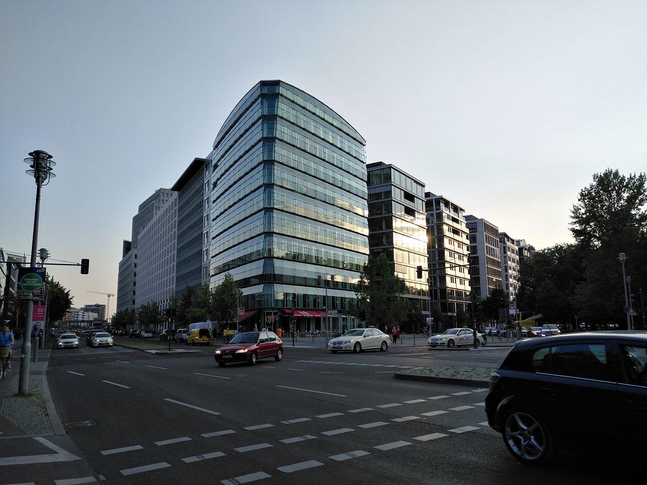 Foto de Fotos hechas con el Huawei Nova Plus (15/38)
