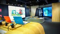 Google Shop, la primera tienda física se abre en Londres