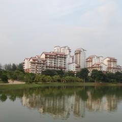 Foto 53 de 95 de la galería visitando-malasia-3o-y-4o-dia en Diario del Viajero