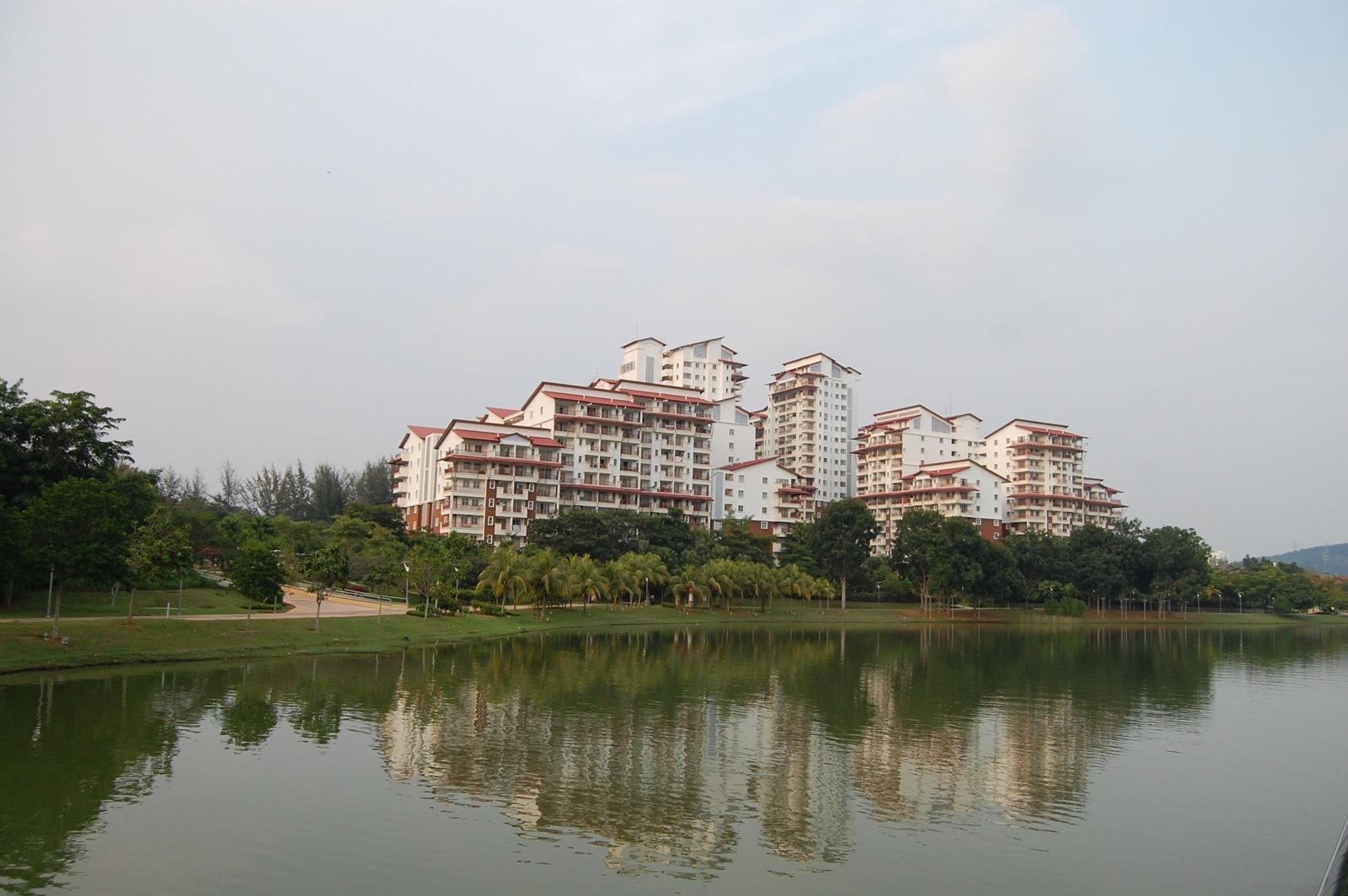 Foto de Visitando Malasia, 3º y 4º día (53/95)