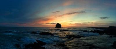 La cámara del iPhone 6 y 6 plus a prueba en los paisajes salvajes de Islandia