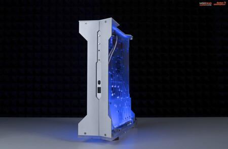 Ps5 Refrigeracion Liquida 3