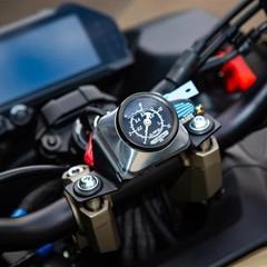 Foto 8 de 10 de la galería yamaha-niken-turbo en Motorpasion Moto