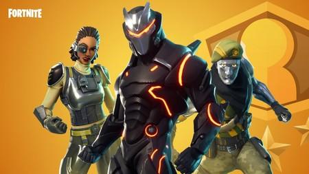 Fortnite: Battle Royale tratará de descubrir quién es el mejor jugador en solitario del mundo con su nuevo modo temporal