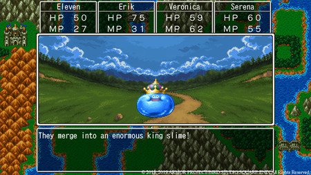 Switch Dragonquestxis 07