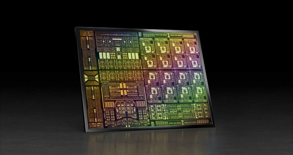 NVIDIA se prepara para los 5 nanómetros: las futuras RTX 4000 darán ese salto y plantean su salida para finales de 2022