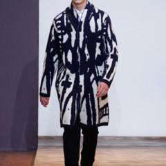 Foto 7 de 14 de la galería christian-lacroix-otono-invierno-2013-2014-o-como-no-se-debe-de-ir-vestido en Trendencias Hombre