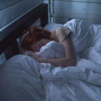 ¿Te sientes distraído y poco productivo? Sólo 20 minutos menos de sueño pueden ser la causa