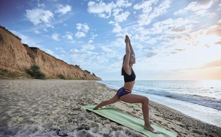 Todo lo que tienes que saber sobre el Yoga Vinyasa antes de acudir a tu primera clase