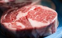 Más proteínas para preservar la masa muscular en personas de mediana edad