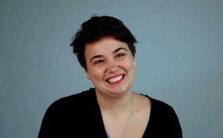Cristina De Middel 02