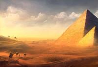 'Deadfall Adventures', nuevo vídeo e imágenes del FPS al estilo 'Uncharted'