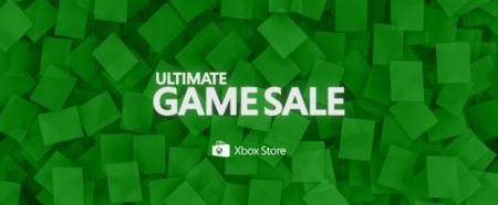 Comienza la Ultimate Game Sale en Xbox Live; ofertas en Destiny, CoD: AW, Watch_Dogs y más