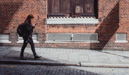 """Una """"prueba"""" de Netflix solicita permisos para saber si estás caminando o corriendo mientras utilizas la app"""