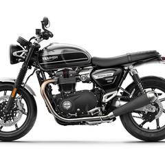 Foto 36 de 37 de la galería triumph-speed-twin-2019 en Motorpasion Moto
