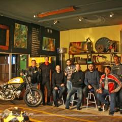Foto 24 de 28 de la galería ducati-scrambler-presentacion-2 en Motorpasion Moto