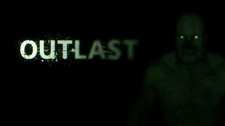 Outlast 1