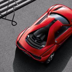 Foto 1 de 21 de la galería italdesign-giugiaro-parcour-coupe-y-roadster-1 en Motorpasión