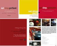 'eat.shop.guides': guías con sólo locales de ocio