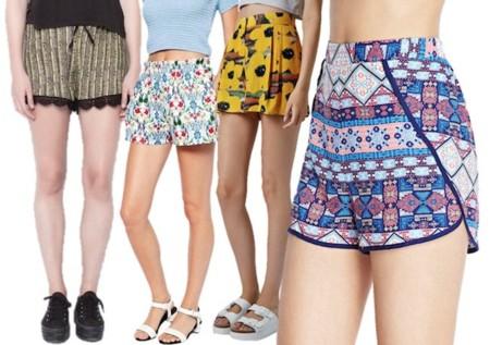 shorts-estampados-2.jpg