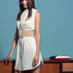 Foto 8 de 15 de la galería catalogo-sfera-primavera-verano-2012 en Trendencias