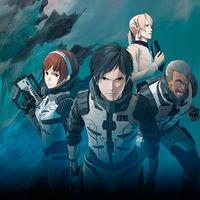Estos son los planes de Netflix para el anime, incluyendo 30 nuevas series exclusivas en 2018