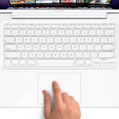 Foto 4 de 15 de la galería nuevo-macbook en Trendencias Lifestyle
