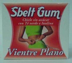 un producto milagroso para bajar de peso
