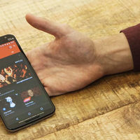 Google Play Music y YouTube Red se fusionarán en una única app