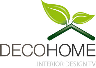 Decohome y Decasa: televisión y decoración