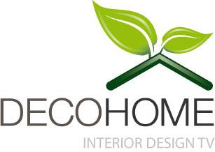 Decohome y Decasa: televisión y decoración