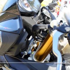 Foto 7 de 36 de la galería aprilia-tuono-v4-r-aprc-prueba-valoracion-y-ficha-tecnica en Motorpasion Moto