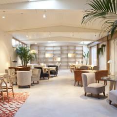 Foto 21 de 23 de la galería hotel-margot-house-barcelona en Trendencias Lifestyle