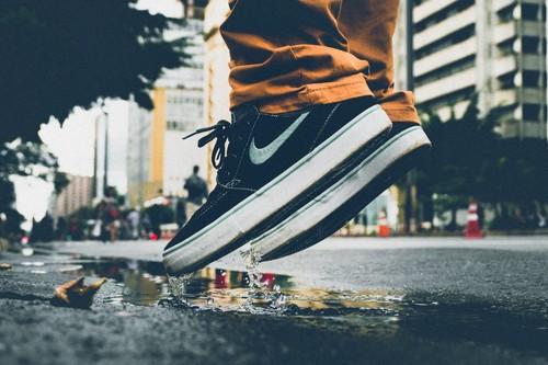 12 chollos en tallas sueltas de zapatillas New Balance, Adidas, Puma o Nike por menos de 40 euros en Amazon