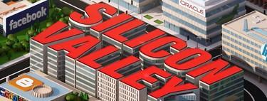 Las pequeñas y fugaces genialidades que esconden las cinco secuencias de apertura de 'Silicon Valley'