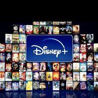 Nueva serie basada en 'Alien', 10 series de Star Wars, 23 producciones de Marvel y mas novedades de Disney para los próximos años