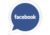 La Comisión Europea autoriza la compra de WhatsApp por parte de Facebook, según Reuters