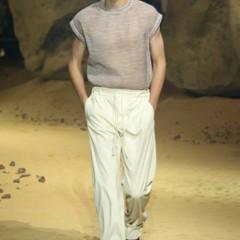 Foto 14 de 52 de la galería kenzo en Trendencias Hombre