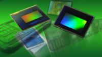 Toshiba desvela sus futuros CMOS de 13 MP retroiluminados y con reducción de ruido por colores