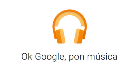 Google Play Music 6.0 añade opciones de sincronización con Android Wear