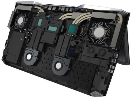 Acer Predator 21x 3