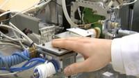 [Vídeo] Escáner podría identificar identidades por olor corporal