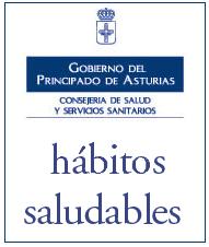Asturias se preocupa por la salud alimentaria de sus habitantes