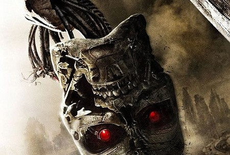 'Terminator Salvation', nuevos carteles